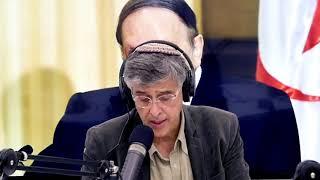 IMO#12 – La guerre d'Algérie et ses épercussions sur la perception du conflit israélo-arabe…