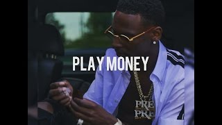 Young Dolph Type Beat - Play Money [Prod King Mezzy](sold)