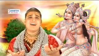 साँवरिया ऐसी तान Suna !! Popular   - YouTube