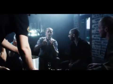Parklane Goodbye Music Video