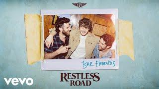 Bar Friends (Audio)