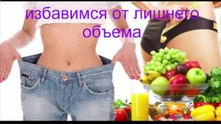 уроки зумба для похудения