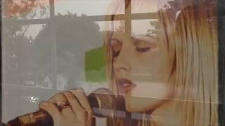 Empty Music Video (The Cranberries, No Need To Argue Album)