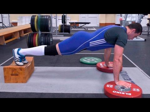Артроз коленного сустава 2-3 степени