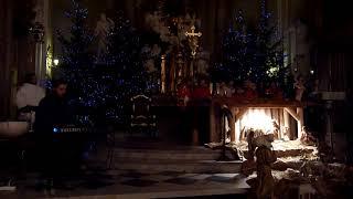 Video Gregoriánský chorál Aleluja