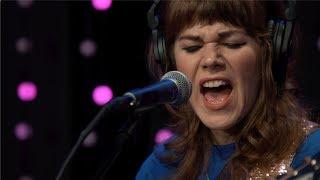Jenny Lewis   Full Performance (Live On KEXP)