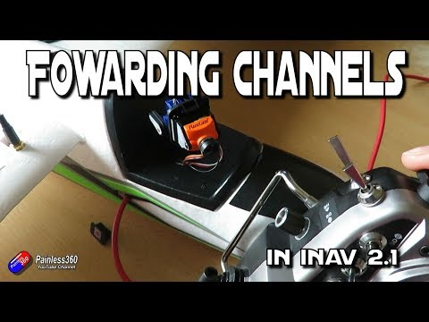 forwarding-channels-in-inav-21-for-things-like-fpv-pan-and-tilt