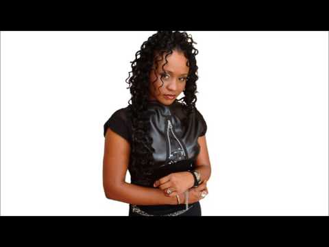 Tanya Stephens best of 90s – Early 2000s Hits Mix by djeasy
