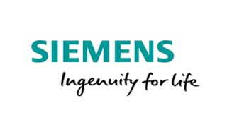 The Great Stroy Behind The Brand Siemens | What A Brand