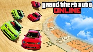 """GTA 5 Live Stream Right Now """"Lets Play Random Game Play  (LIVE REPLY)"""