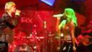 Oikonomopoulos-Amaryllis-Fix-2/3/08