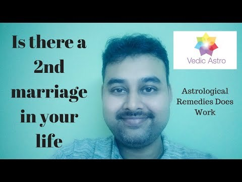 Download Astrology Books in PDF – English for Free | Vedic