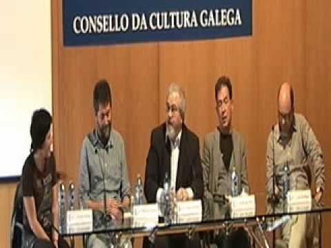 Sesión do 18 de outubro de 2011. de 12:00 a 14:00 h
