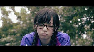 """青森県PR動画「ずるい街、青森県」/""""Unfaircity,Aomori."""""""