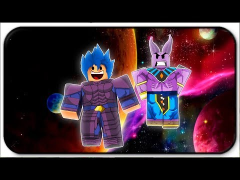 How To Go To Space | Dragon Ball Z Final Stand Space Update | Roblox