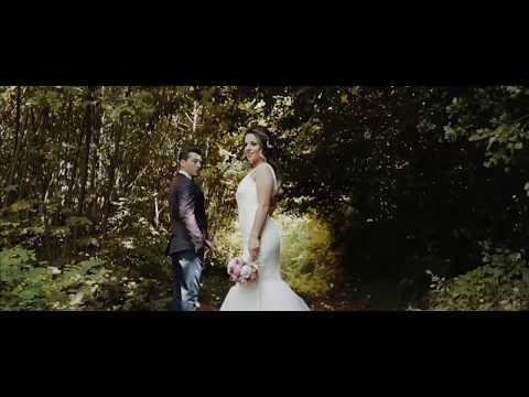 Hilal + Mehmet Düğün Tanıtım Wedding Teaser İstanbul