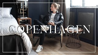 Copenhagen Guide: Where To Shop, Eat & Sleep | Sustainable City Guides