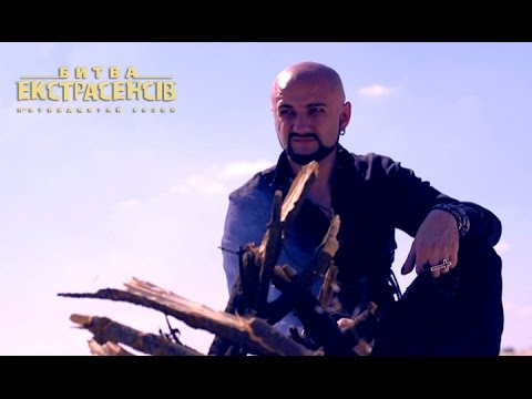 Герои меча и магии для виндовс 7