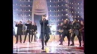 Ricky Martin - La Copa De La Vida  La Fiesta-france 2-1998