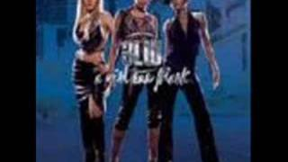 3lw-ghetto love and heartbreak
