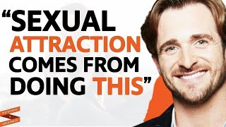 Matthew Hussey on Dating, Attraction, and Creating Desire with Lewis Howes