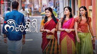 Neelmizhi - Official Music Video | Gopika Anil, Rudra, Neethu & Gokul Krishna | Dr. Arun Shankar