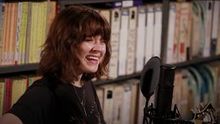 Maisie Peters   This Is On You   1072019   Paste Studio NYC   New York, NY