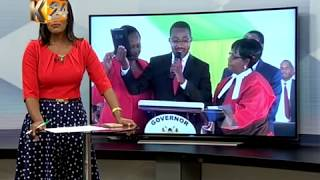 K24 News Cut with Joy Kiruki (20.08.17)