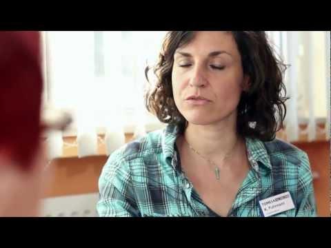 Die hormonalen Cremes vom Ekzem