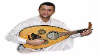 حمود السمة أنت روحي أغاني يمنية YouTube تحميل MP3
