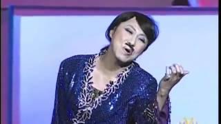 Thanh Le Acting Nhu Quynh, Tuan Anh & Lynda Trang Dai