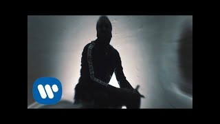 Meek Mill   Trauma (Official Video)