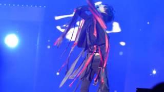 161008 DMC Festival Taemin Goodbye