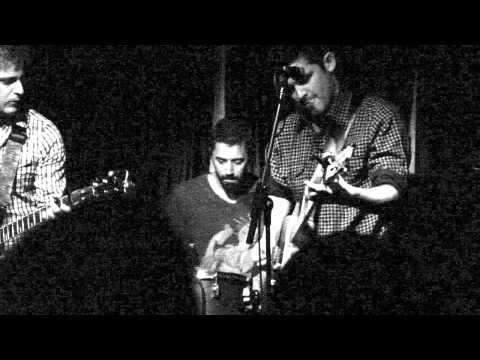 "The Workmen - ""Skeleton"" Live @ Kung Fu Necktie"