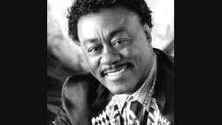 Johnnie Taylor - I'm Not the Man You Need
