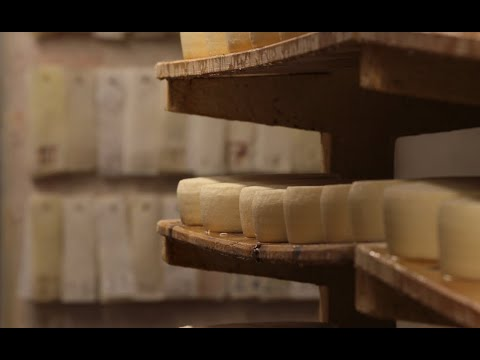 trappist monks cheese washed rind cheese france preview for