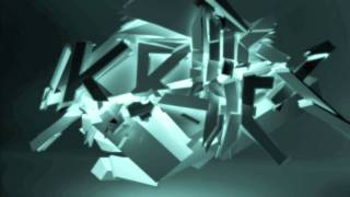 Skrillex - Cat Rats