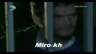 تحميل و استماع لو كنت مكانى _ العشق الممنوع ( by Miro kh MP3