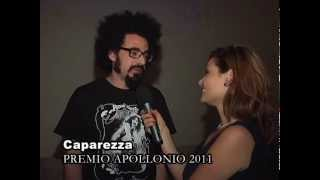 Video Ufficiale 2011