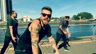 Que Suerte Tiene El   Luciano Pereyra   Marlon Alves Dance MAs