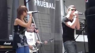 No Te Vayas  Kudai - (VIDEO OFFICIAL)