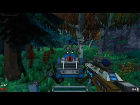 Shadow of Loot Box - Gameplay trailer thumbnail