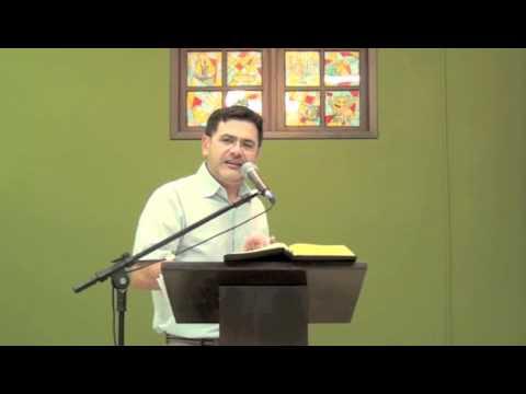 Declínio e Restauração do Testemunho de Deus