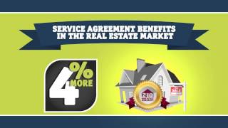 About 2-10 Home Buyers Warranty