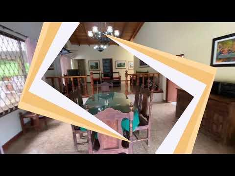 Fincas y Casas Campestres, Alquiler, La Elvira - $1.000.000