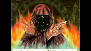 Helloween - We Burn!