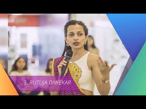 mp4 Nutritionist Hyderabad, download Nutritionist Hyderabad video klip Nutritionist Hyderabad