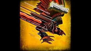 Judas Priest - (The Hellion ) Electric Eye [HQ]