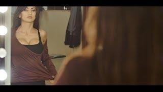Новички, отчетное видео любительской группы | SHANTI HEELS| К гармонии через танцы