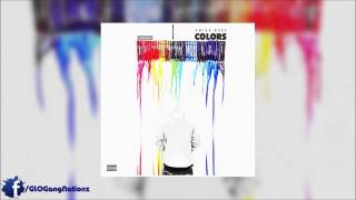Chief Keef   Colors Prod  By Young Chop FULL